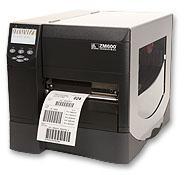 Impresora ZM600