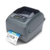 Impresora GX420t
