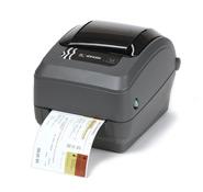 Impresora GX 430t