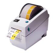 Impresora LP 2824 PLUS