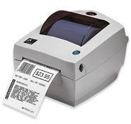 Impresora LP 2844-Z