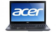 """Computadora portátil Acer 15.6"""" Aspire"""