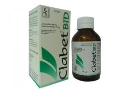 Clabet