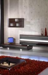 Paneles Total Design