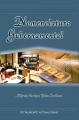 Legal literature