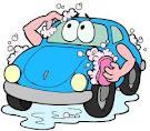 Limpieza de Carros Momentive Homecare