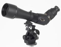Longperng Telescopio 60mm - Zoom 20x a 60x