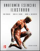 Anatomía Esencial Ilustrada