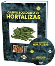 Cultivo Ecológico de Hortalizas