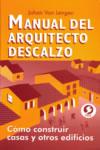 Manual del Arquitecto Descalso