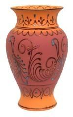 Florero Colores C.S. 121-24
