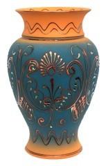 Florero Colores C.S. 121-42