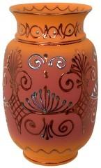 Florero Colores C.S. 122-33