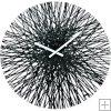 Reloj Silk Negro