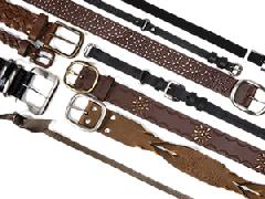 Cinturones Para Mujeres