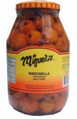 Manzanilla 32oz
