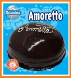 Pastel Amoretto