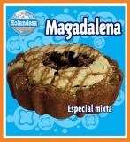 Magdalena Mixta