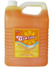 Jabón Líquido Clarisol