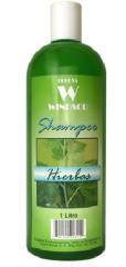 Loreta Windsor Shampoo