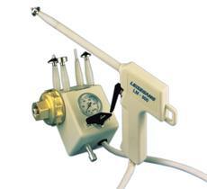 Crio Cirugia LM-900