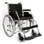 Silla de ruedas iR1060