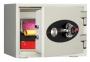 Caja de seguridad DH-297