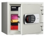 Caja de seguridad LF-297