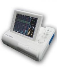 Monitor fetal  CMS800G