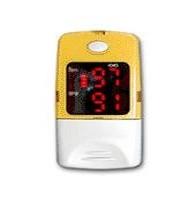 Oximetro del pulso CMS-50L