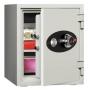 Caja de seguridad DJ-945