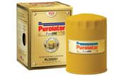 Filtros de aceite PureONE