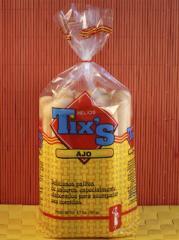Palitos Tix Integral