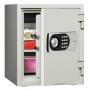 Caja de seguridad PD-392