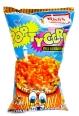 Snacks Dulces Popti Corn