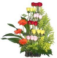 Arreglo floral Emotion
