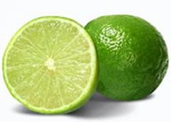 Limón sin semilla