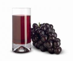 Bebida Uva
