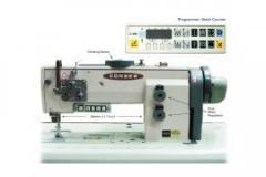 Máquina de coser 767