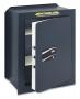 Caja de seguridad LG-836