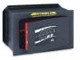 Caja de seguridad LF-244
