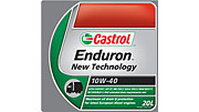 Lubricante Enduron plus 5W-30