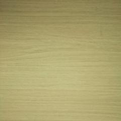 Papel tapiz Madera Clara