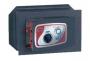 Caja de seguridad TI-164
