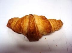 Croissant Queso Crema