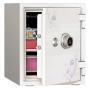 Caja de seguridad GF-603