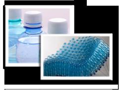 Productos Plasticos Para la Industria