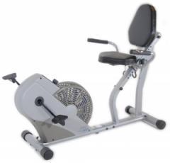 Bicicleta electrónica STAMINA 15-4525