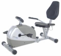 Bicicleta electrónica STAMINA 15-4825