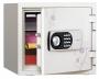 Caja de seguridad HU-125